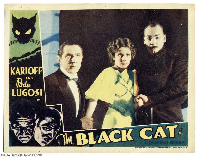the-black-cat-1934-32