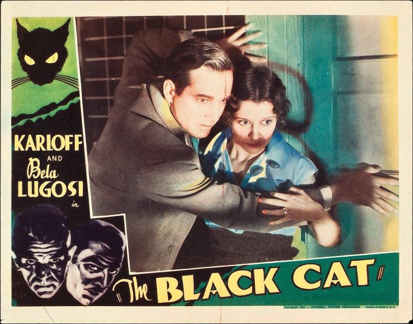 the-black-cat-1934-33
