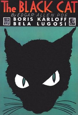 the-black-cat-1934-34