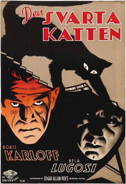 the-black-cat-1934-4