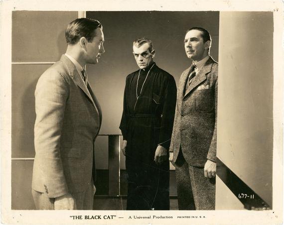 the-black-cat-1934-41