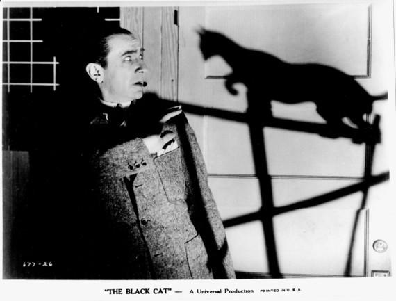 the-black-cat-1934-48