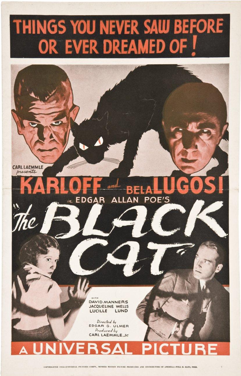 the-black-cat-1934-5