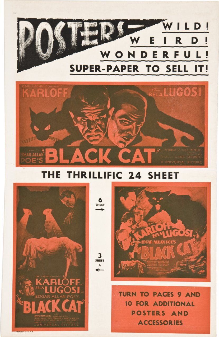 the-black-cat-1934-6