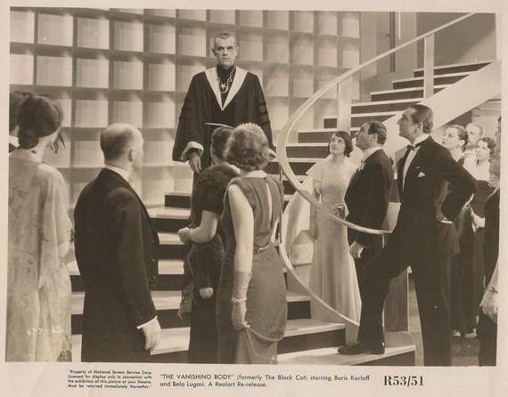 the-black-cat-1934-67
