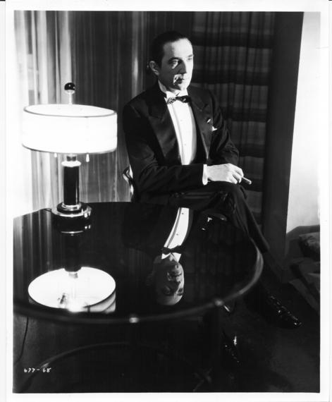 the-black-cat-1934-70
