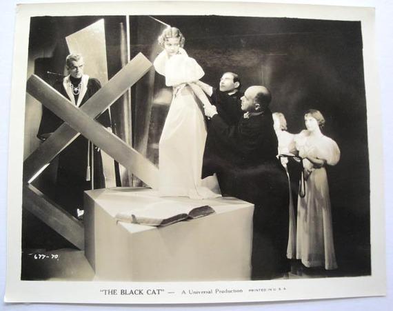 the-black-cat-1934-72