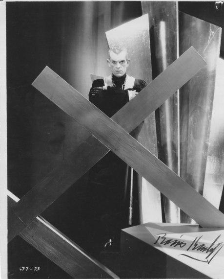 the-black-cat-1934-75