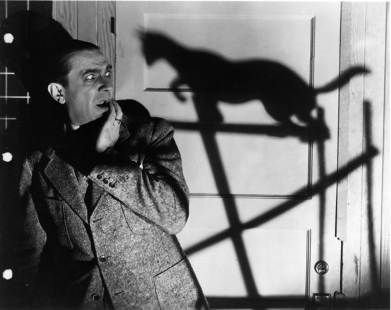 the-black-cat-1934-85