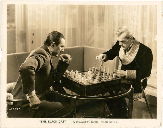 the-black-cat-1934-88