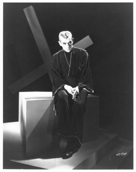 the-black-cat-1934-91