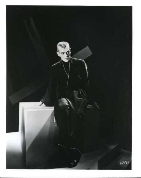 the-black-cat-1934-92
