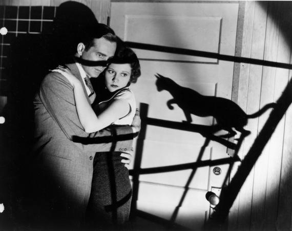 the-black-cat-1934-98