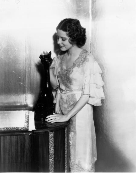 the-black-cat-1934-99