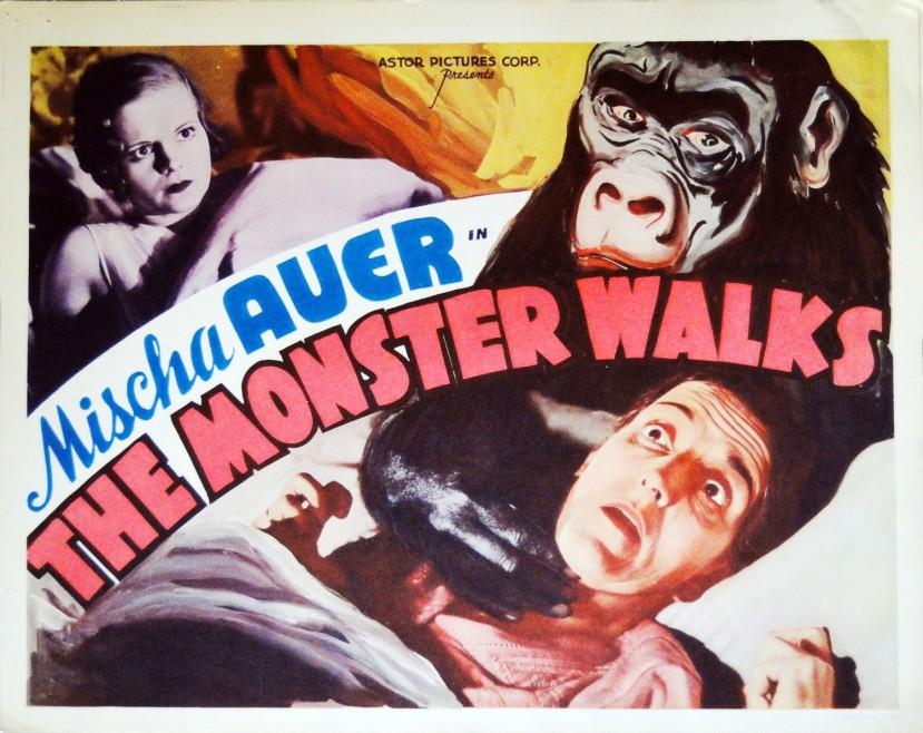 the-monster-walks-1