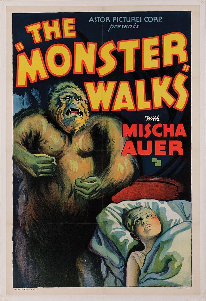 the-monster-walks-2kite44the-monster-walks-2the-monster-walks-13the-monster-walks-9the-monster-walks-14