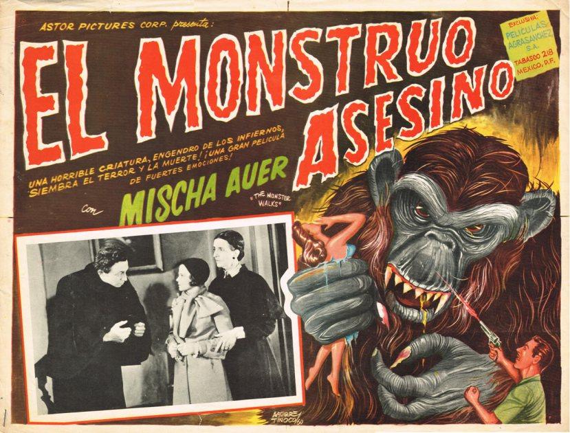 the-monster-walks-3
