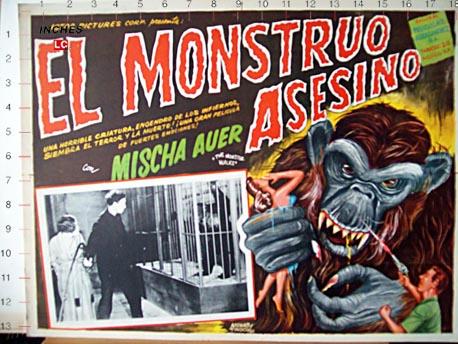 the-monster-walks-4