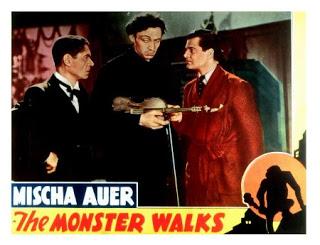 the-monster-walks-5