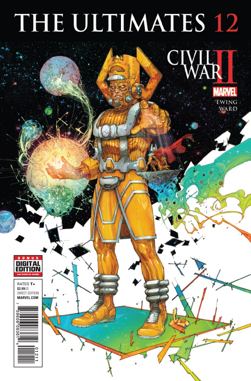 the-ultimates-12