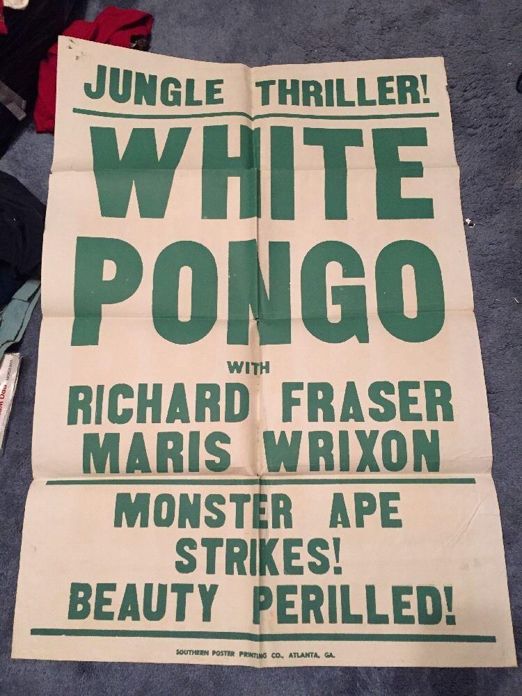 white-pongo-23