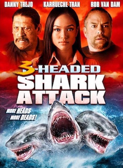 3-headed-shark-attack-1