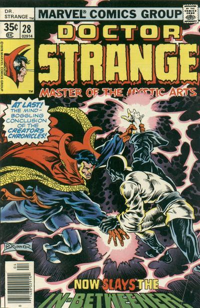 doctor-strange-vol-2-28