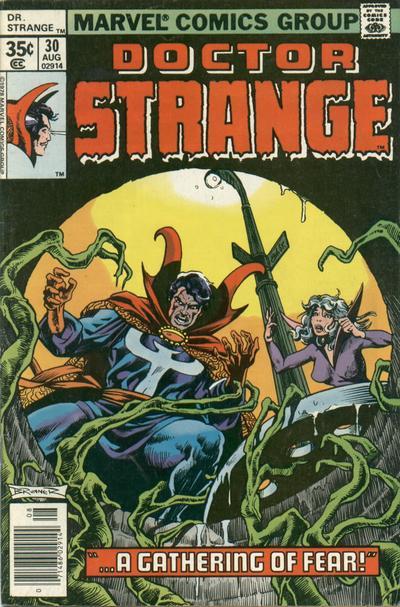 doctor-strange-vol-2-30