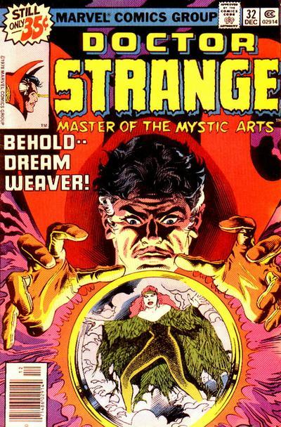 doctor-strange-vol-2-32kite44doctor-strange-vol-2-32