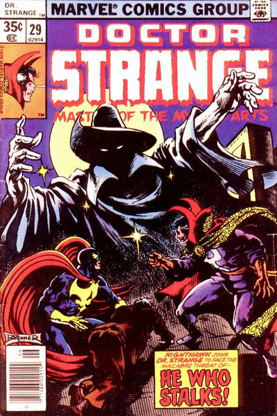 doctor-strange-vol2-29