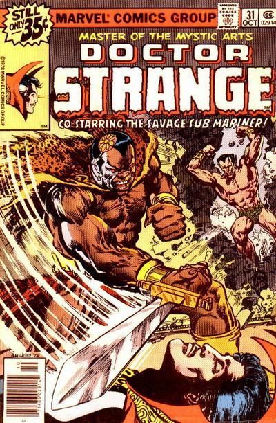 doctor-strange-vol2-31