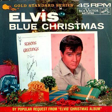 elvis-blue-christmas