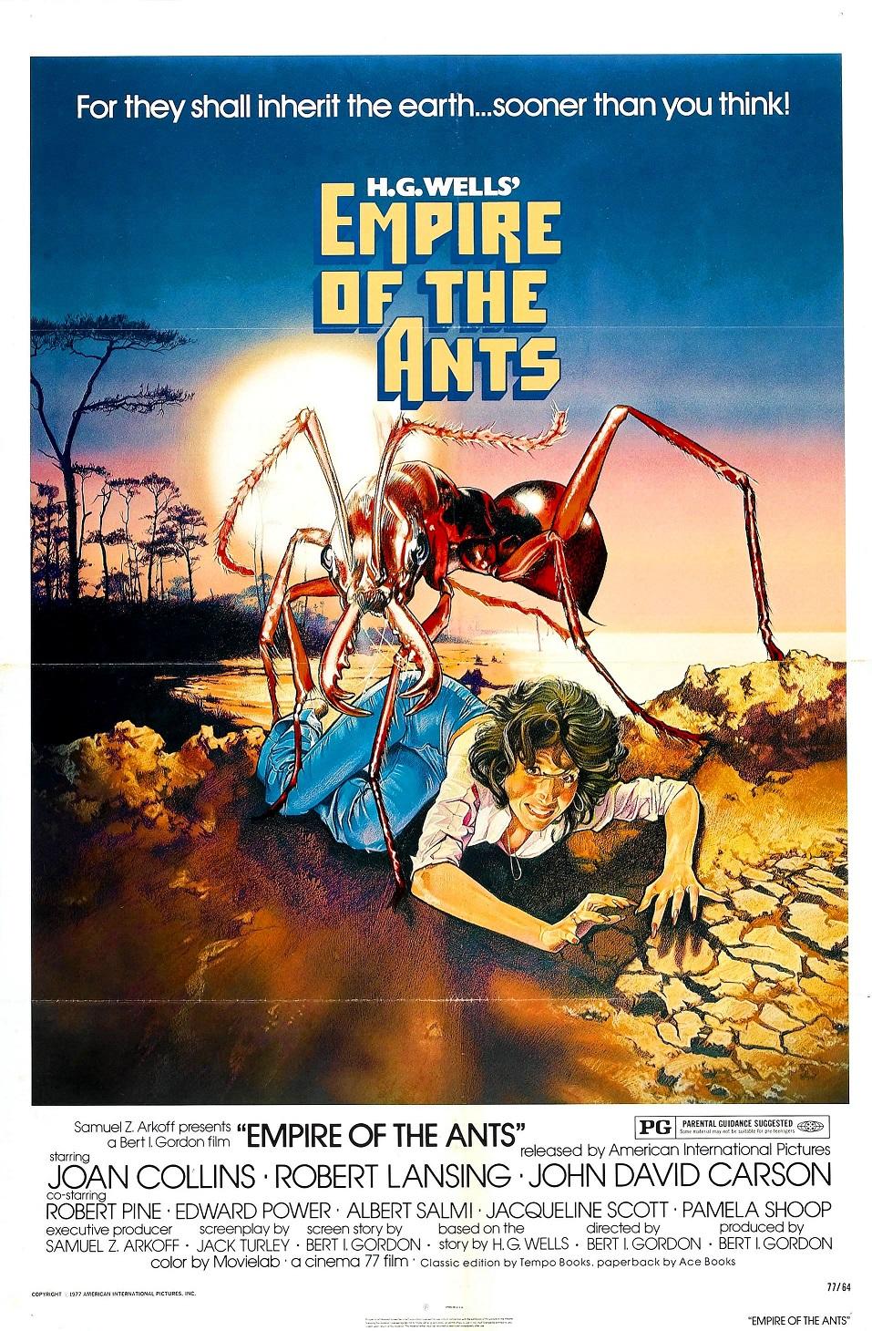 empire-of-the-ants-1kite44empire-of-the-ants-1empire-of-the-ants-29empire-of-the-ants-20empire-of-the-ants-5