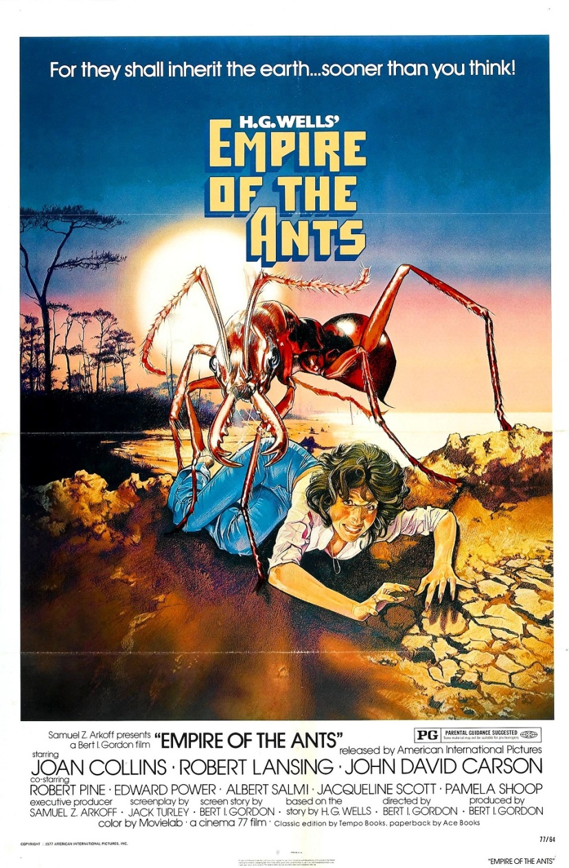 empire-of-the-ants-1