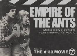empire-of-the-ants-10