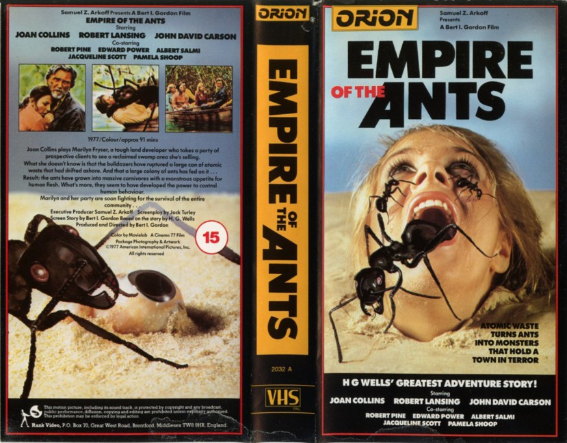 empire-of-the-ants-11