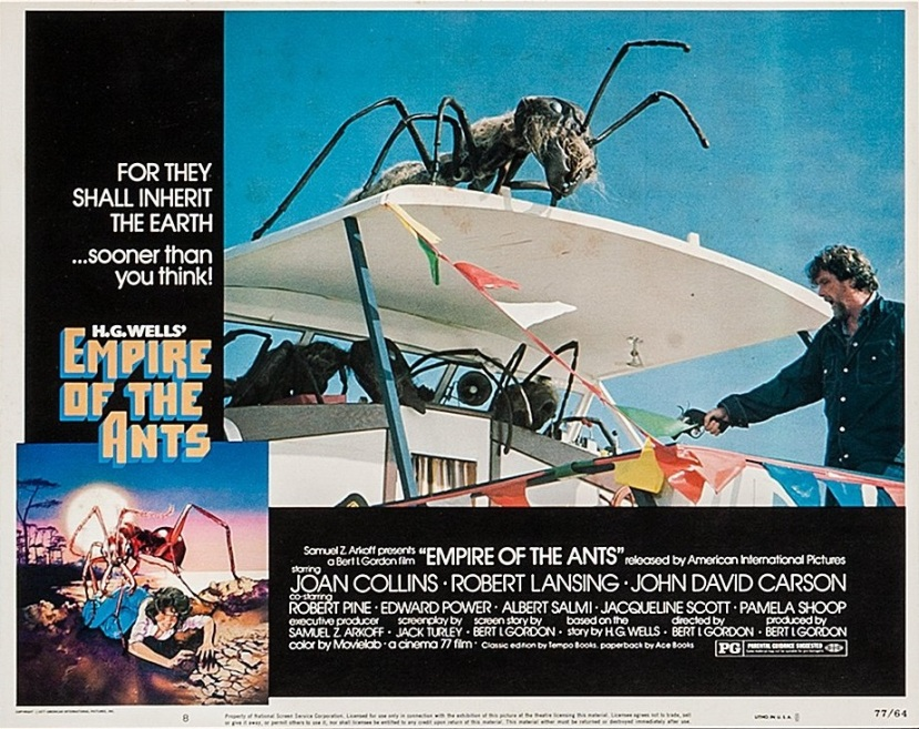 empire-of-the-ants-28