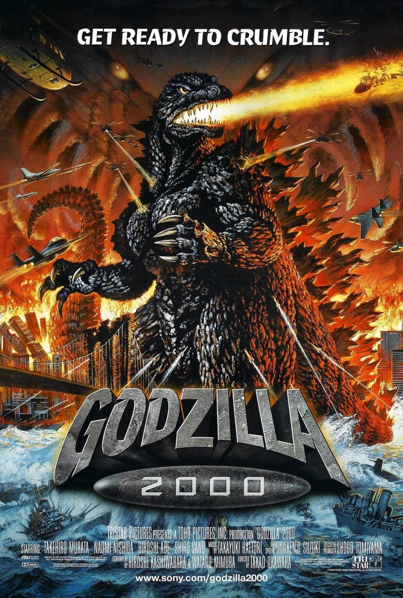 godzilla-2000-2