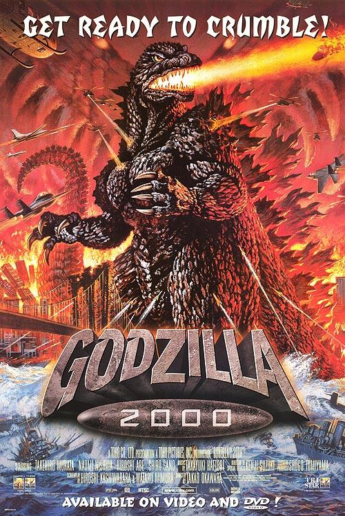 godzilla-2000-3