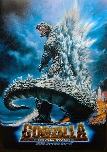 godzilla-final-wars-3