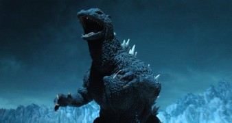 godzilla-final-wars-5
