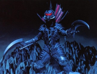 godzilla-final-wars-6