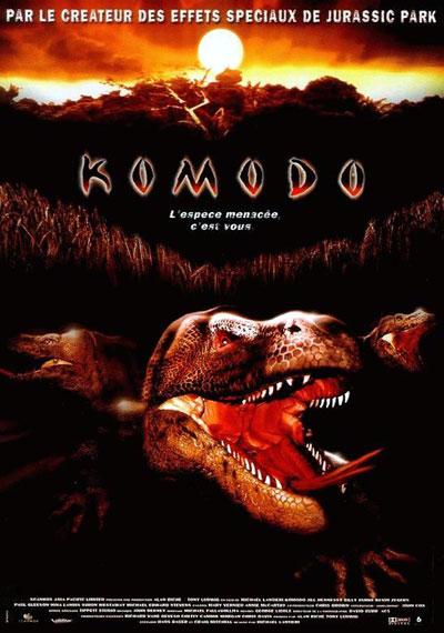 komodo-3