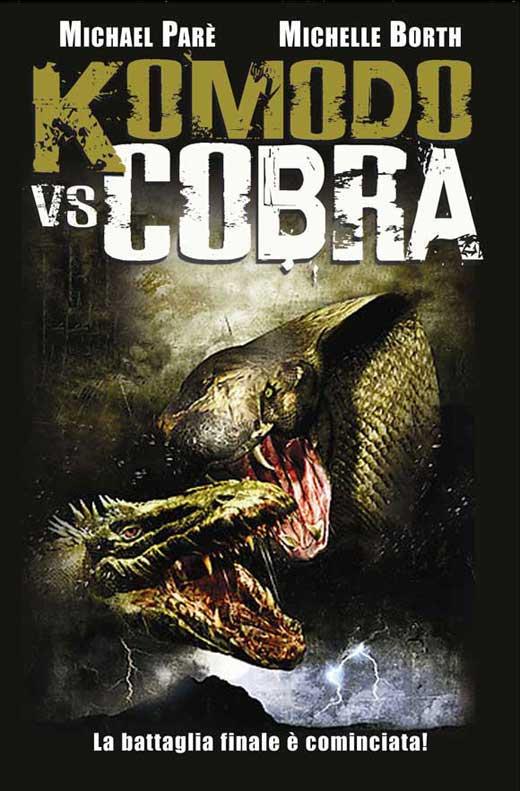 komodo-vs-cobra-1kite44komodo-vs-cobra-1komodo-vs-cobra-2komodo-vs-cobra-3komodo-vs-cobra-4