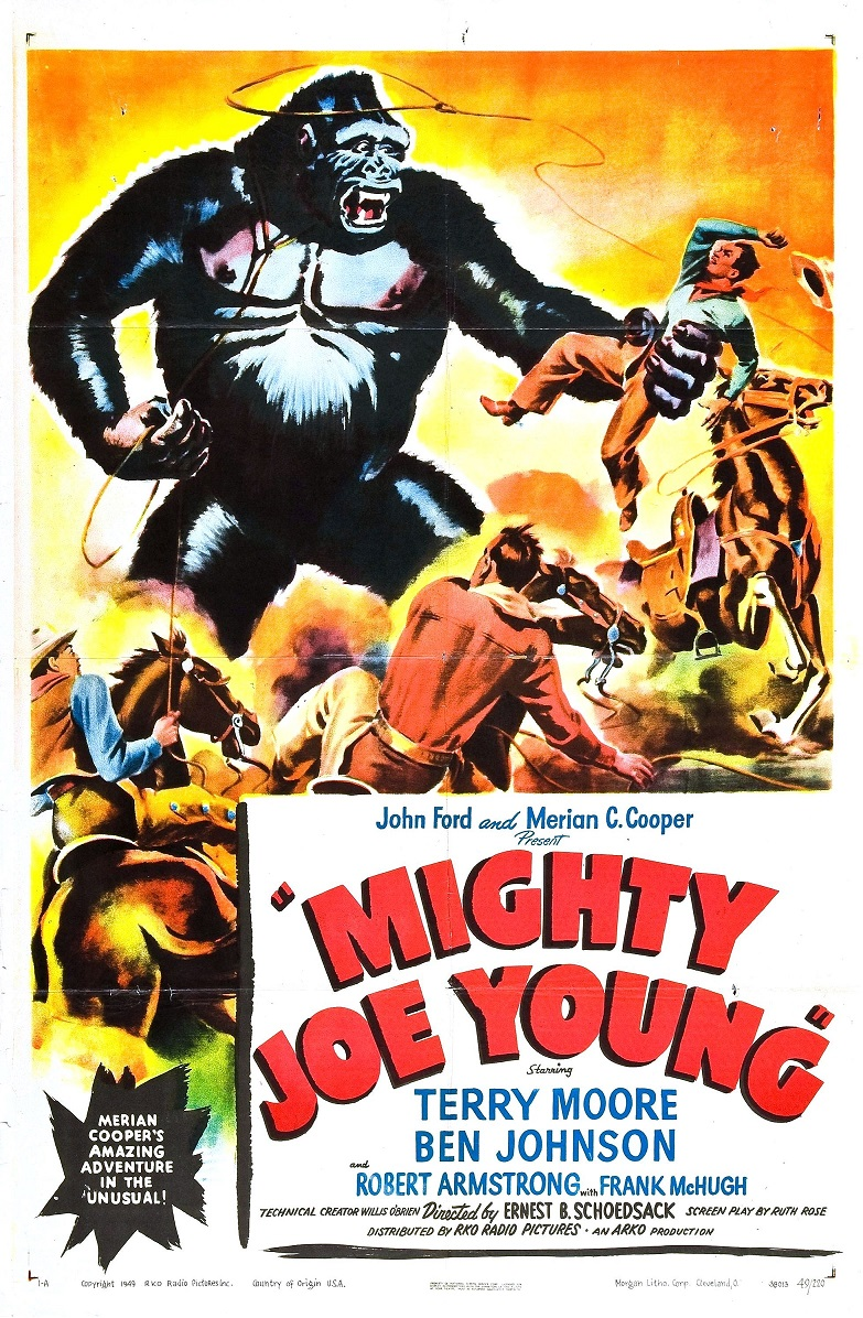 mighty-joe-young-01