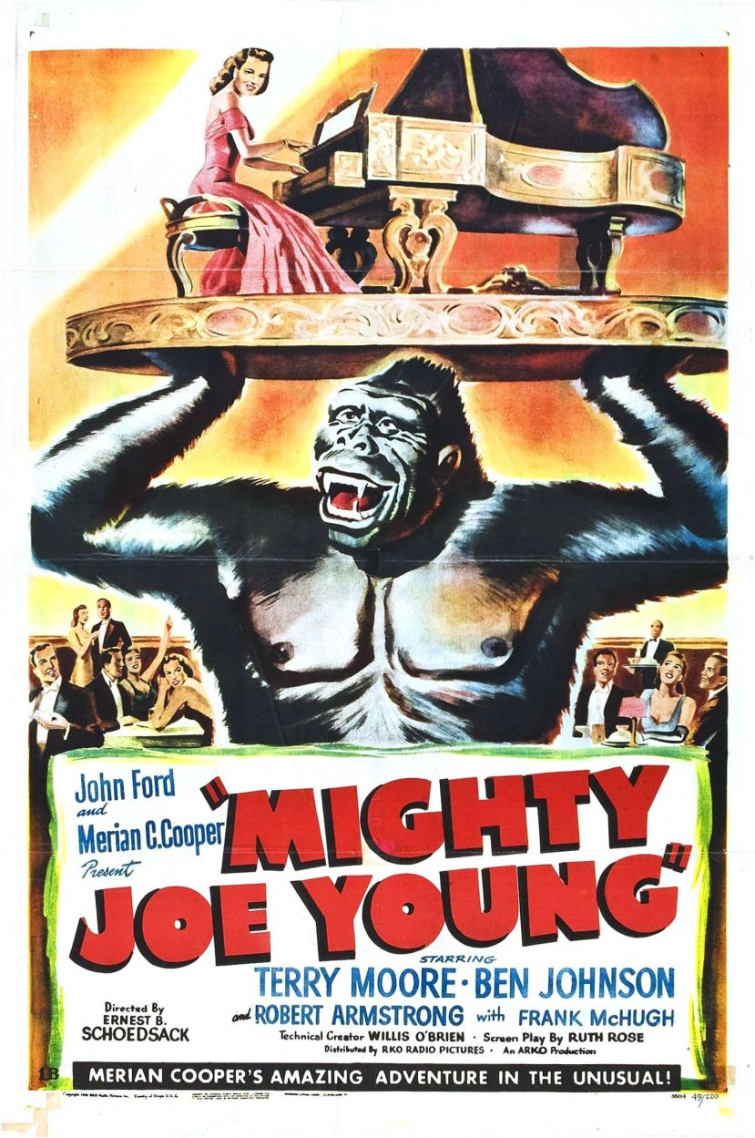 mighty-joe-young-02