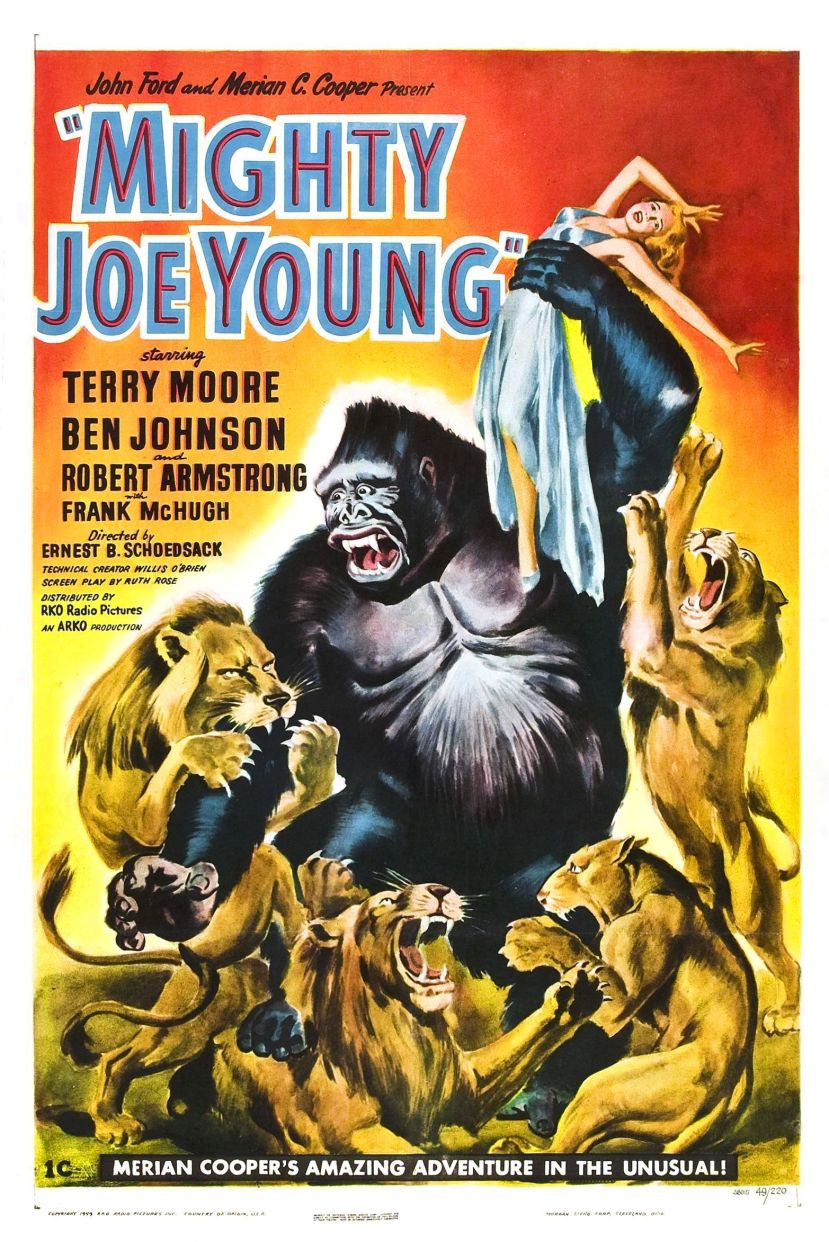 mighty-joe-young-03