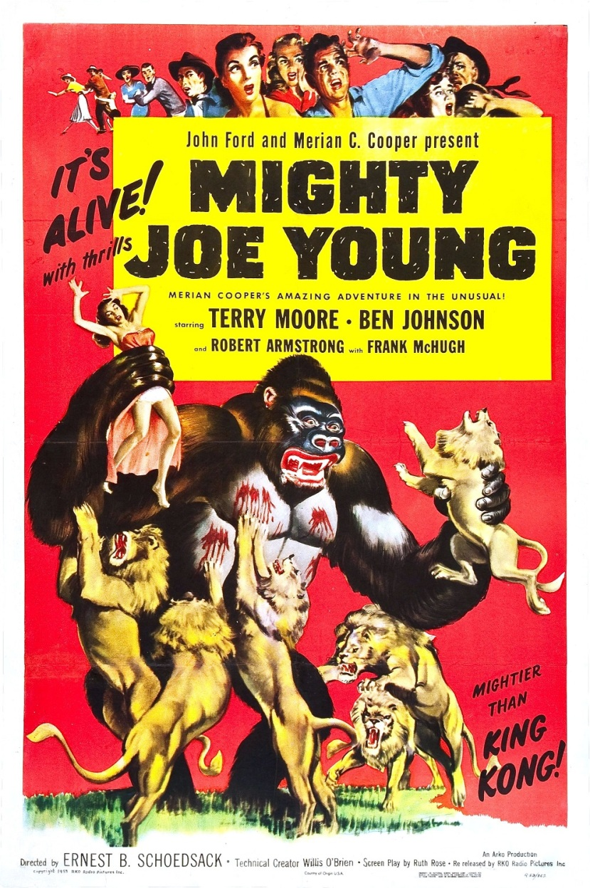 mighty-joe-young-04