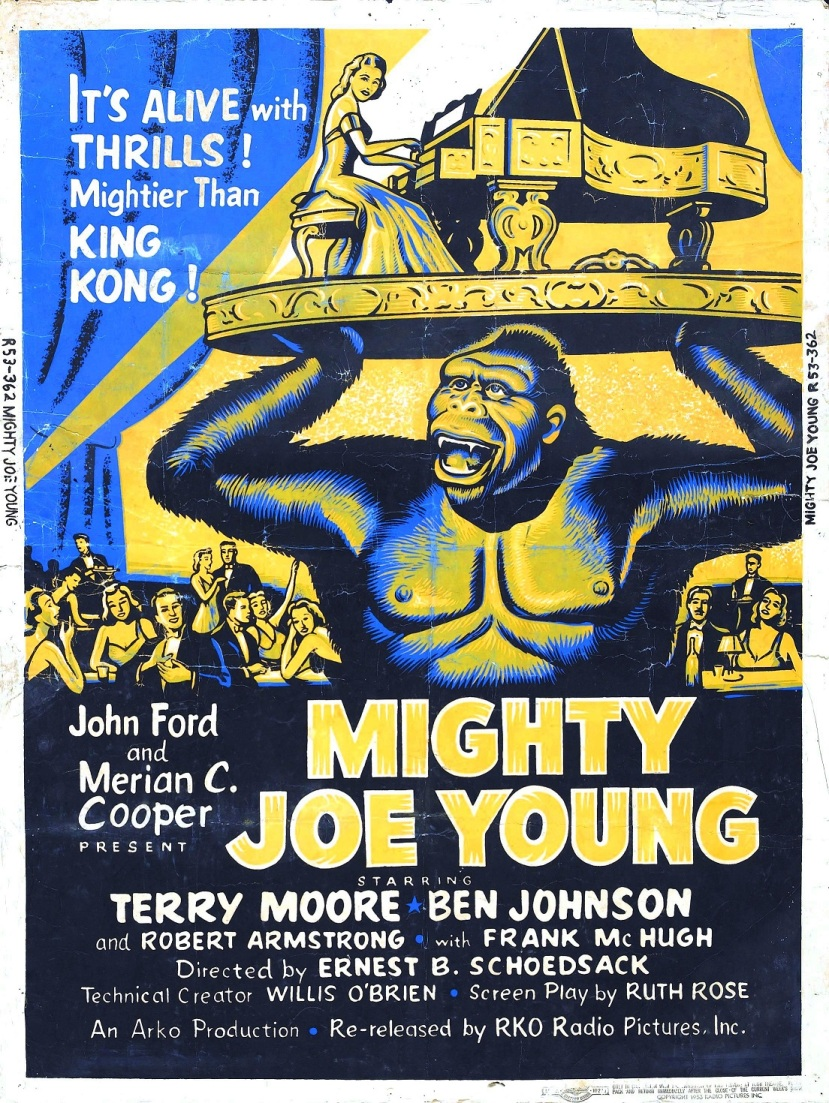 mighty-joe-young-05