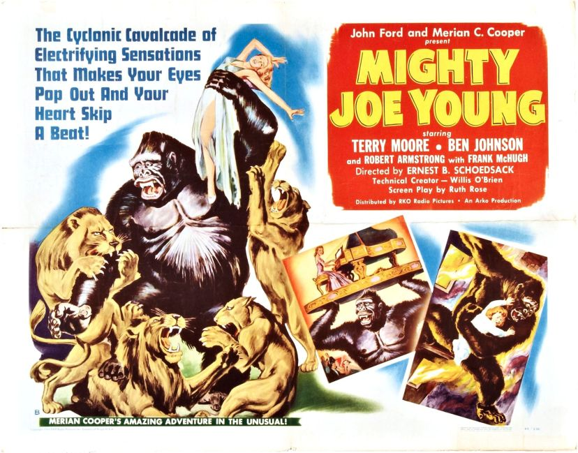 mighty-joe-young-06